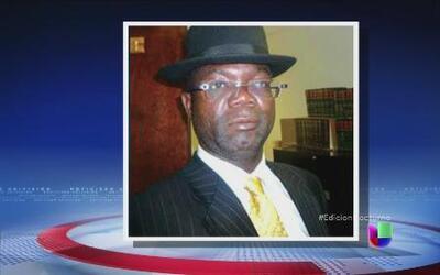Un abogado de inmigración fue acusado de fraude en NY
