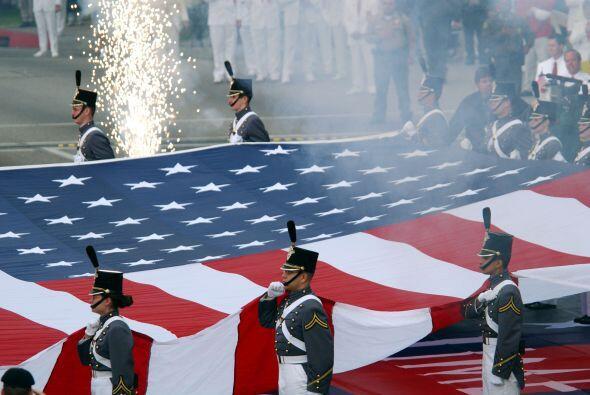 Academia Militar de Estados Unidos, West Point | Los cadetes admitidos a...