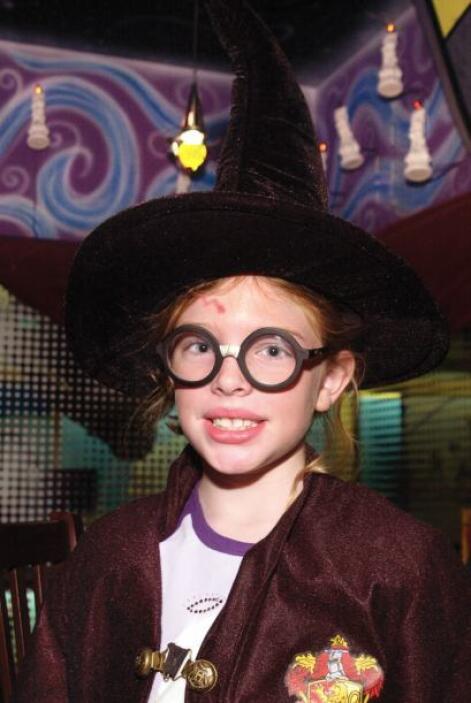Hay quien quisiera sumergirse en el libro y por arte de magia pertenecer...
