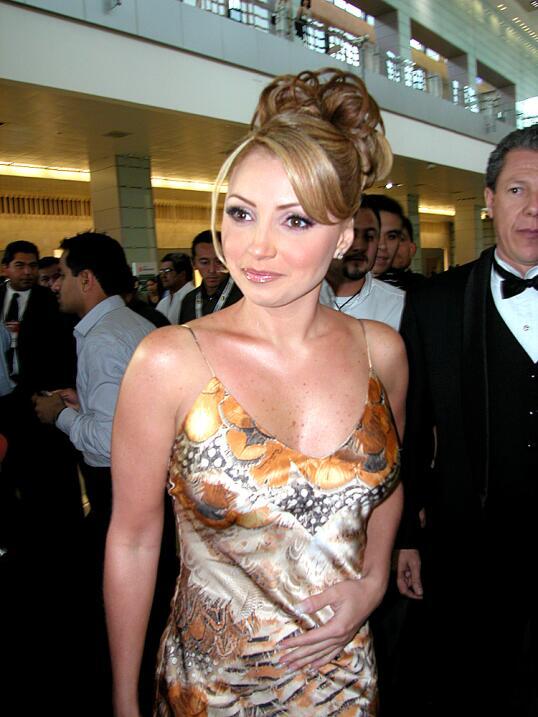 La novia de José Eduardo Derbez es súper fan de Victoria Ruffo ADYCA36.jpg