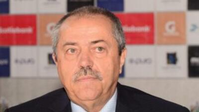 Juan Manuel Herrero.