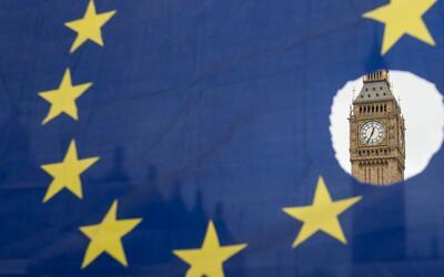 Te resolvemos cinco dudas sobre Brexit