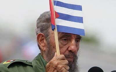 Así se vivirán los nueve días de duelo en Cuba