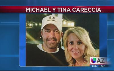 Buscan fiscal especial para el juicio del sospechoso de asesinar una pareja