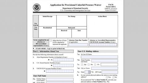 Consecuencias de no asesorarse legalmente luego de tener aprobado el per...