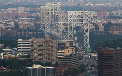 Autoridades de Nueva York anuncian plan de seguridad para el feriado del...