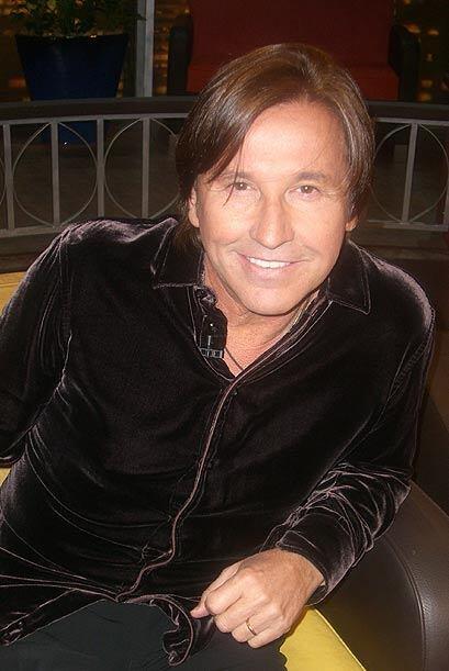 El cantante publica los pensamiento que no logró expresar en sus canciones.