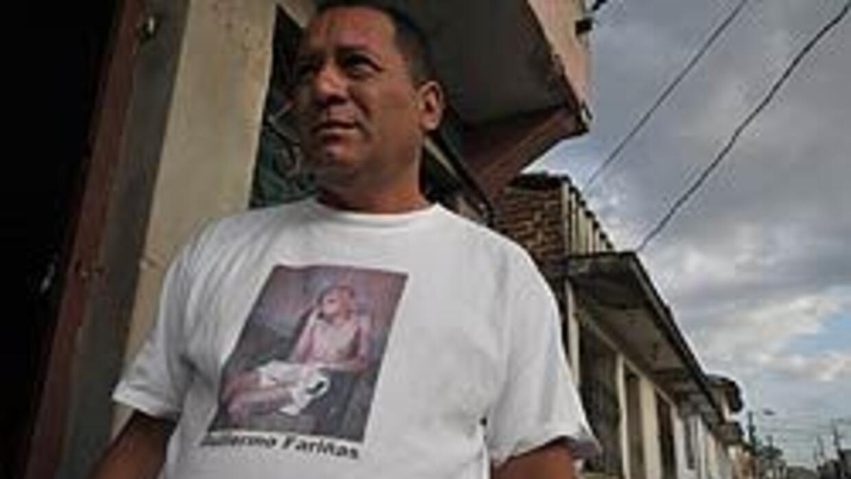 Cuba: terremoto de magnitud 5.6 cerca de Guantánamo, sin víctimas (prens...