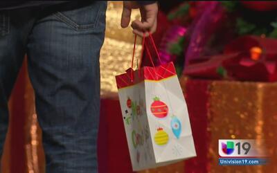 ¿Qué hacer con las envolturas de tus regalos de Navidad para proteger al...