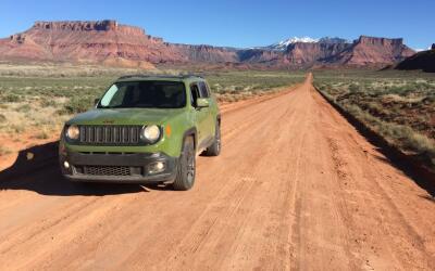 Jeep Jeep%20Renagade%202016.JPG
