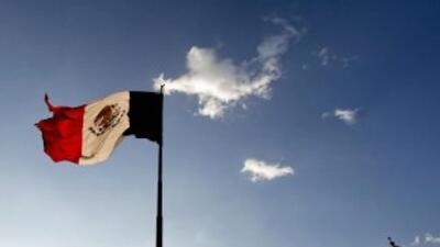 México crecerá 3.6% este año y 3.8% anual en 2013, según los analistas.