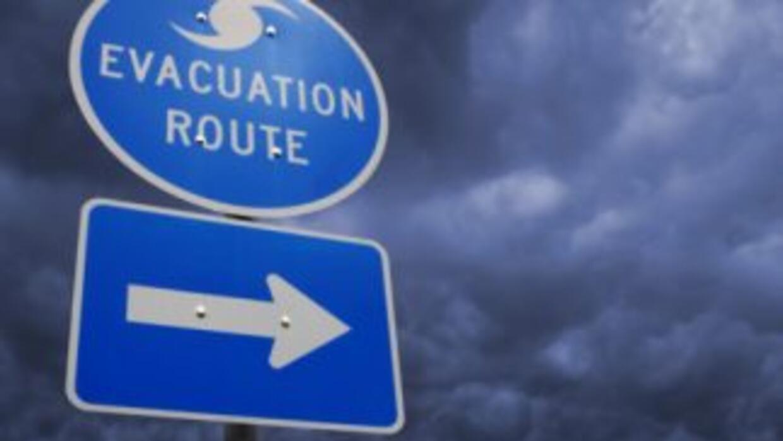 Varios huracanes pueden golpear Estados Unidos durante esta temporada, s...