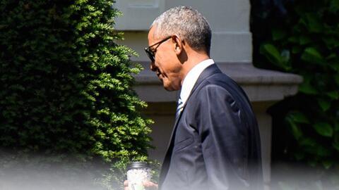 """Obama sobre Affordable Care Act: """"Tengo remordimientos por no haber podi..."""
