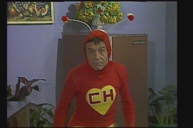 Don Apolinar, el héroe más deprimido 2BBD94FE981E4559858BD0A5E569ED09.jpg