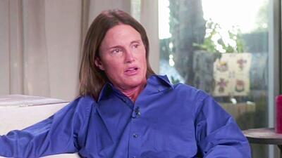 Las revelaciones más sorprendentes de Bruce Jenner