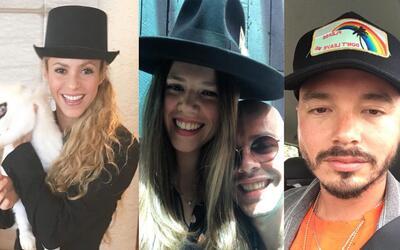 Sombreros gorras y más