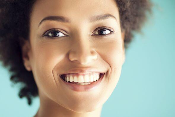 CáncerTu secreto es: tu sonrisa y ternuraNo hay nada más p...