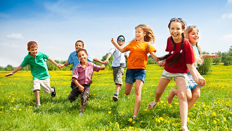 build children's self esteem with positive reinforcement