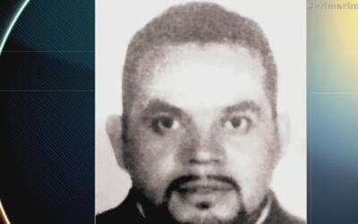 Secuestran a sacerdote católico en Michoacán