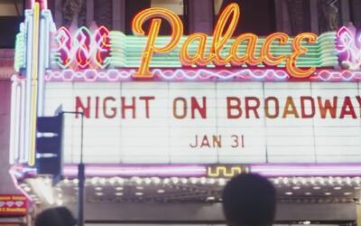 'Noche en Broadway', el evento de arte, cultura y música que se realizar...