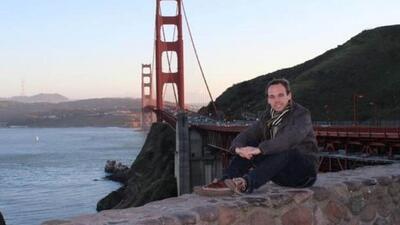 Andreas Lubitz: Los que lo conocían