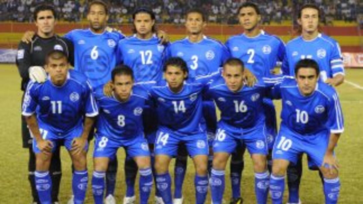 14 jugadores fueron suspendidos de por vida y otros recibirán castigos m...
