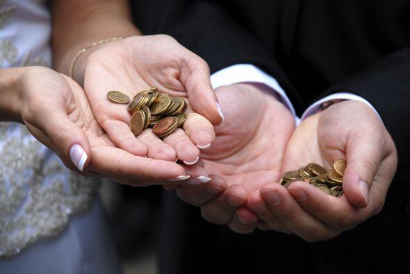 Por eso, no temas escoger las opciones más económicas, e invierte en lo...