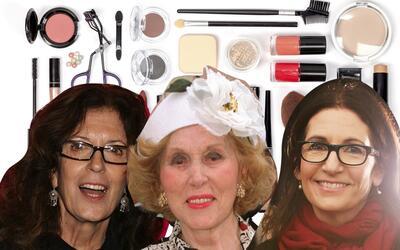 Maquillaje LEAD.jpg