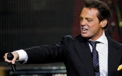 Luis Miguel enfrenta nueva demanda por presunto incumplimiento de contrato