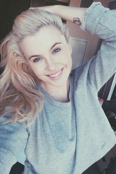 Ireland Baldwin, hija de Kim Basinger y Alec Baldwin, está en una relaci...