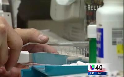 Antidepresivos podrían ser peligrosos para niños y adolescentes