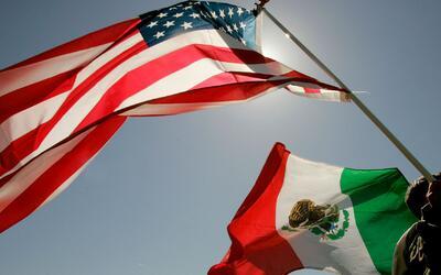 El Consulado de México en Chicago realiza talleres para capacitar a los...