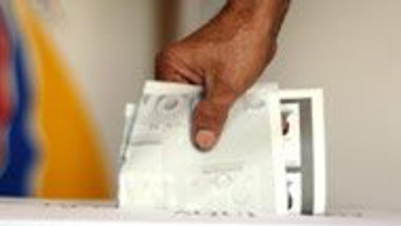 Colombianos en Nueva York se preparan para elecciones. 72bd9f1bacee4cb1a...