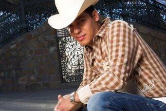 Ariel Camacho y Los Plebes del Rancho. Foto: Del Records.