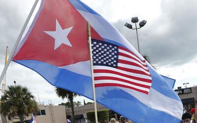 Acercamiento entre EEUU y Cuba: ¿cambiarán las concesiones con Donald Tr...