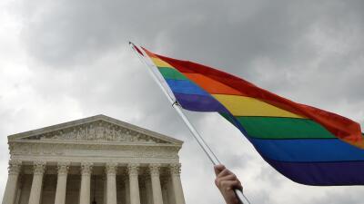 Derechos gay