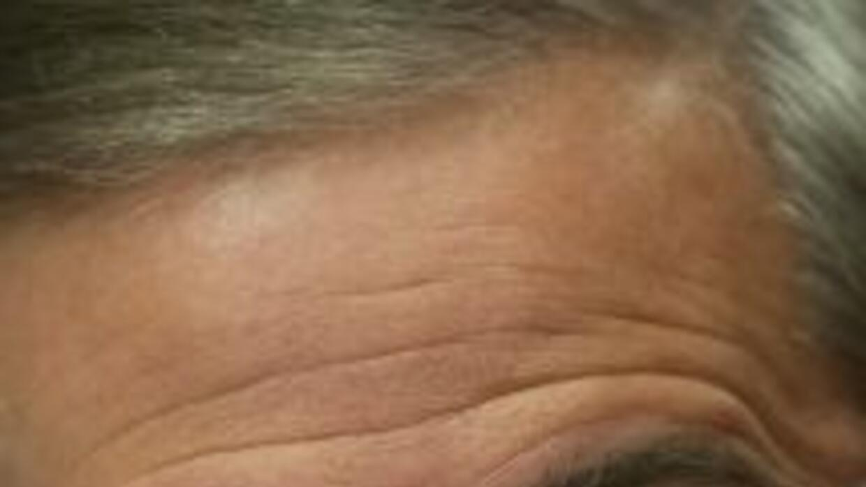 El Senador Bob Menéndez (demócrata de Nueva Jersey) ofreció entregar ant...