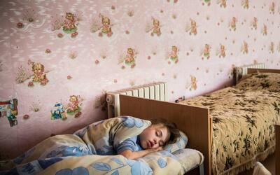 Recomendaciones para lograr que los niños vayan a la cama en los horario...