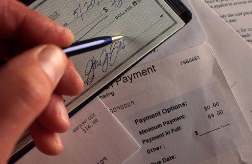 Asimismo, reduce los cargos de impresión de cheques del banco de $75 pag...