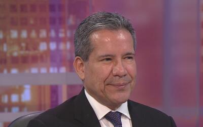 Consulado de México en Oxnard ofrece sus servicios de información y ayud...