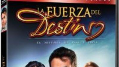 Con las actuaciones de Gabriel Soto, Juan Ferrara, Alejandro Tommasi, Ro...