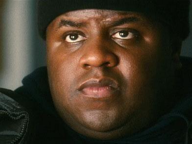 Seis meses después fue asesinado Notorious B.I.G. en Los Angeles. Nunca...