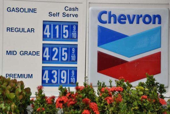 En términos anualizados, el índice de precios al consumo aumentó 3.2% en...