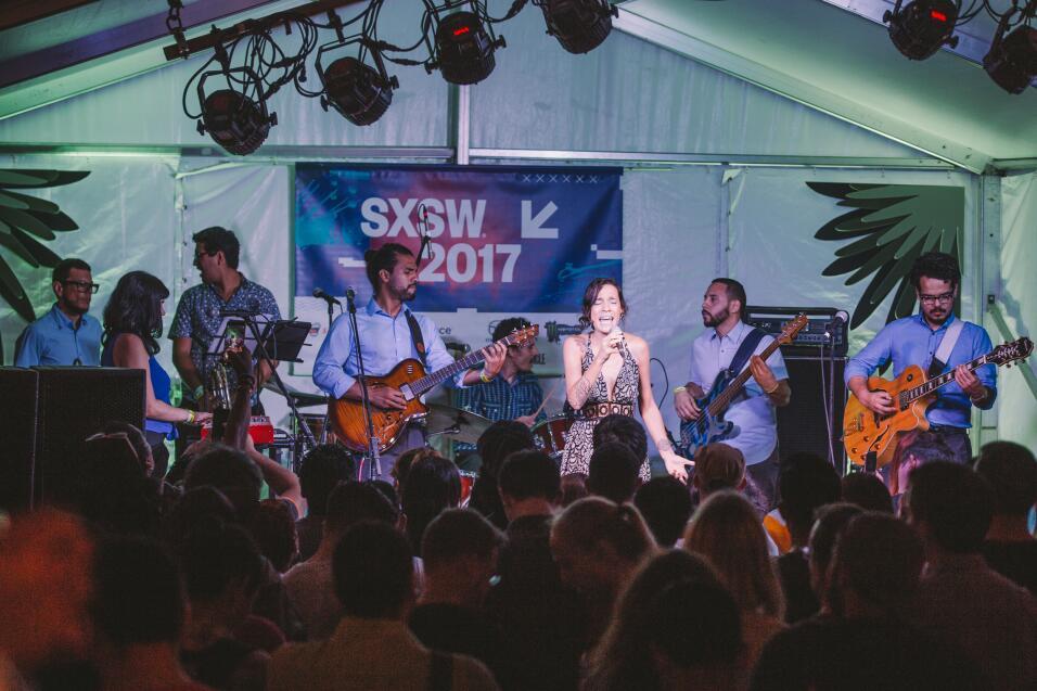 Fotos: Sonidos Latinos en SXSW IMG_6560.jpg