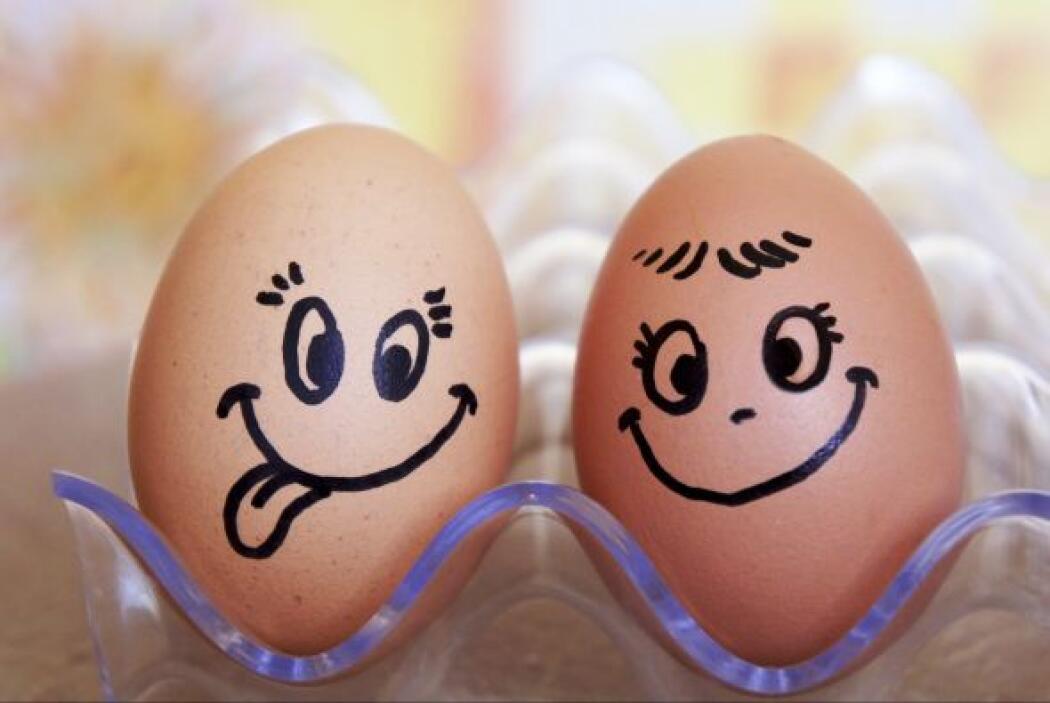 De acuerdo con una encuesta reciente, realizada por la American Egg Boar...