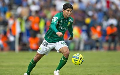 El ex jugador de Chivas habló sobre el Chepo de la torre