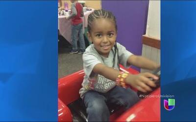 Brutal muerte de un niño revive debate sobre la tenencia de cierto tipo...