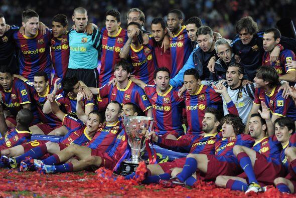 España: Comenzamos con una de las mejores ligas del mundo y el qu...