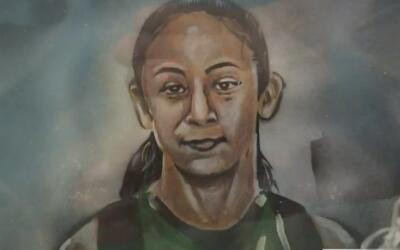 A Kayla Cuevas la asesinaron en Long Island por ingenua, no por pandillera