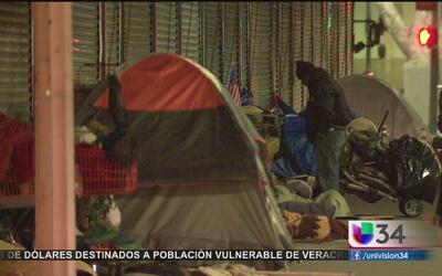 Convertirán hoteles en viviendas para desamparados